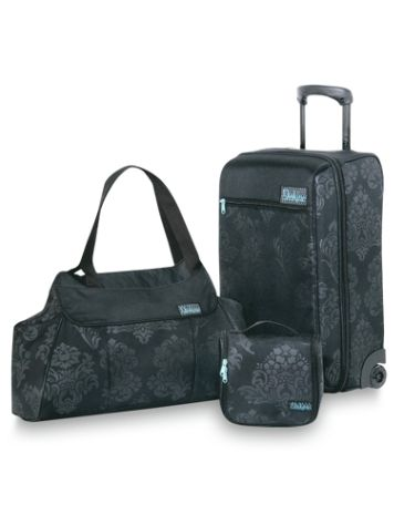 Dakine Jet Setter Collection 3teilig Women