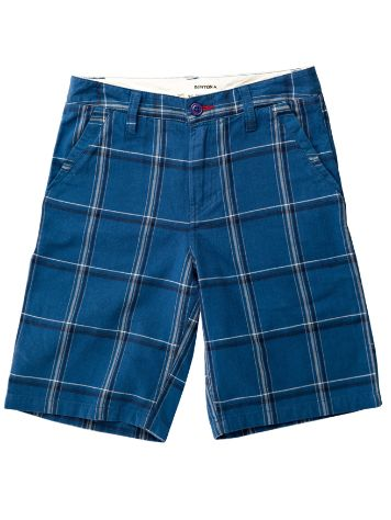 Burton Base Camp Shorts Boys
