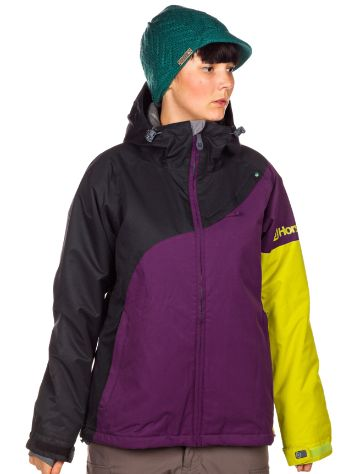 Horsefeathers Auriga Jacket Women