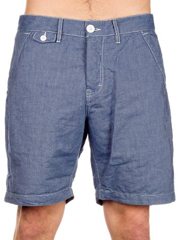 O'Neill Sailor Johnny Shorts