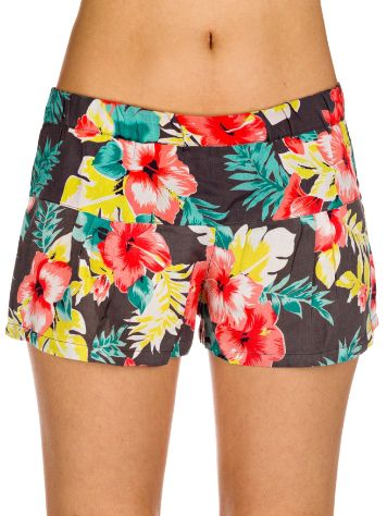 Billabong Builta Shorts