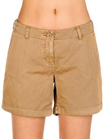 Element Lea Shorts