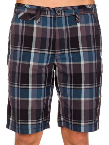 Billabong Encore Shorts Boys
