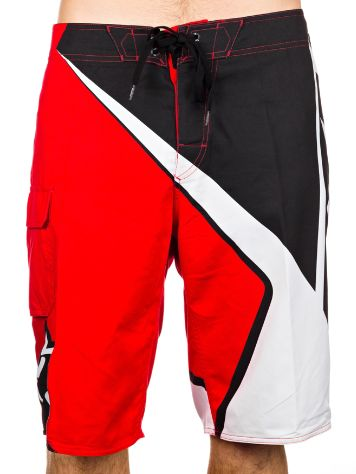 Fox Spike Sym Boardshorts