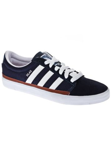 adidas Originals Rayado Sneakers