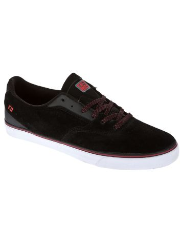 Globe Sabbath Skate Shoes