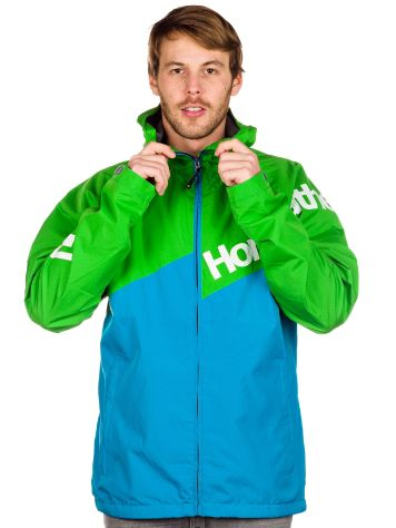 Horsefeathers District Windbreaker