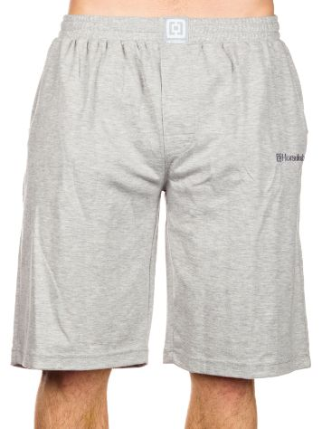 Horsefeathers Kenyon Shorts