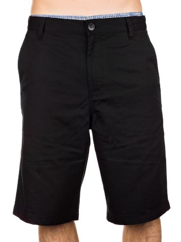 Element Boynton Shorts