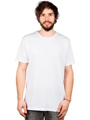 DC Bedford Avenue T-Shirt
