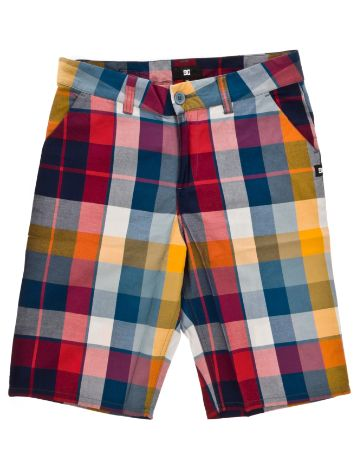 DC Benett Shorts Boys