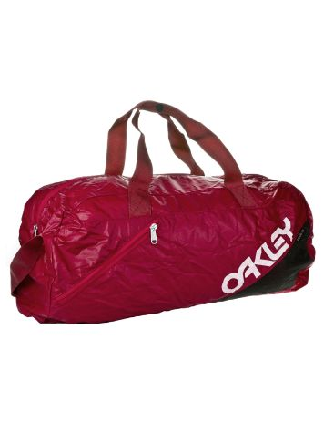 Oakley Factory Light Duffle Bag
