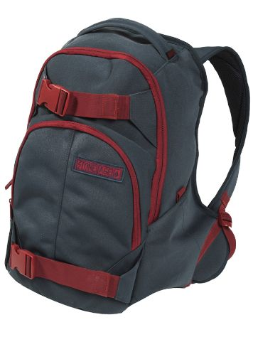 Volcom Equilibrium Sa Backpack
