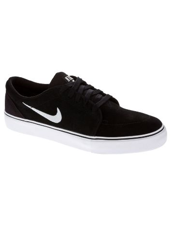Nike Satire Sneakers