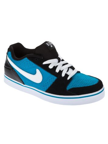 Nike Ruckus Low JR Sneakers Boys