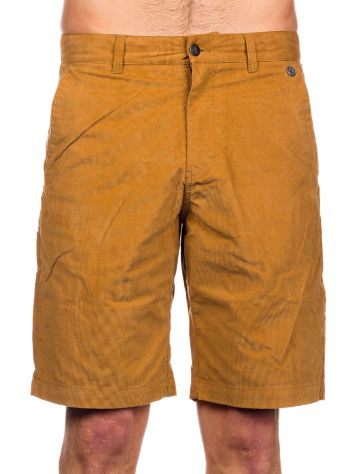 Volcom Hoxton Nuts Shorts