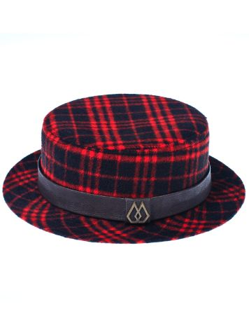 Volcom Hot Date Cap Women