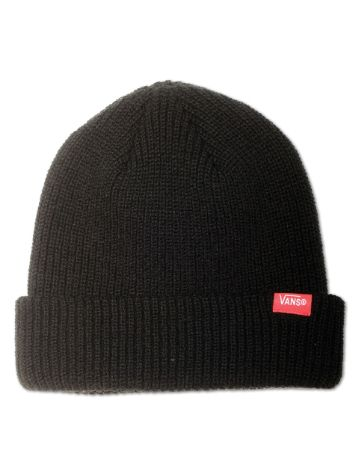 Vans Core Basics Beanie Youth