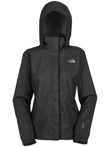 The North Face Resolve Jacket Women