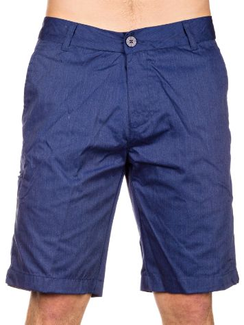 LOST Sureshot Shorts