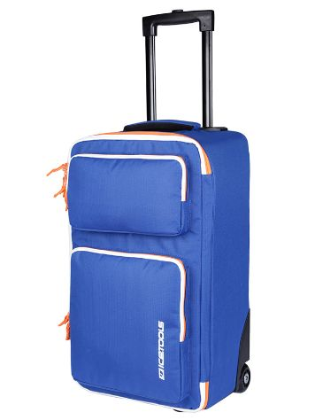 Icetools Weekend Bag Travelbag
