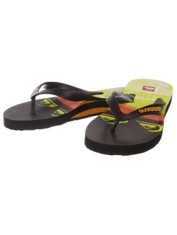 Quiksilver Repeater Sandals