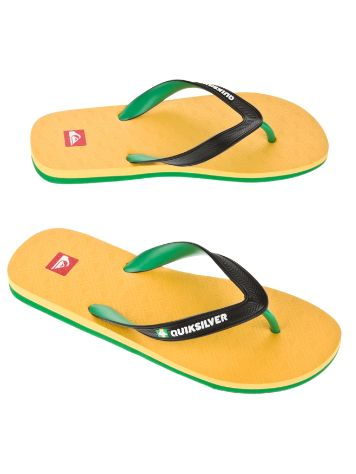 Quiksilver Compound Sandals