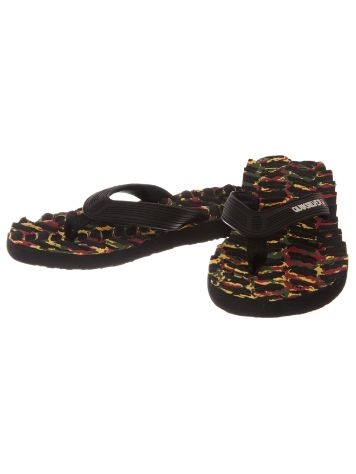 Quiksilver Traction Sandals