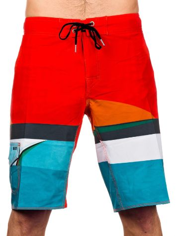 Reef Ondulatory Boardshorts