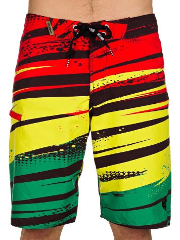 Light Jam Boardshorts