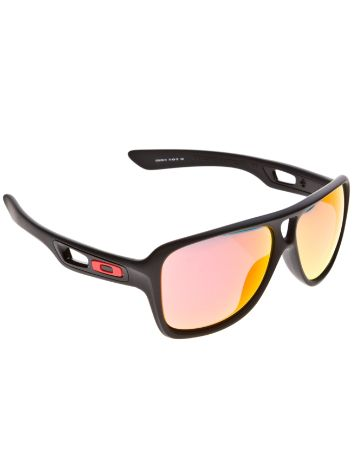 Oakley Ducati Dispatch II Matte black