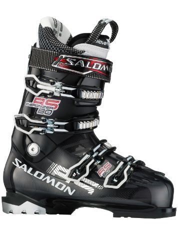 Salomon Rs 80 2013