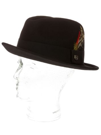 Brixton Jones Hat