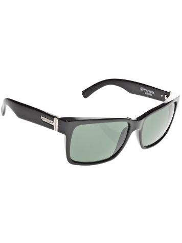 VonZipper Elmore Black Gloss