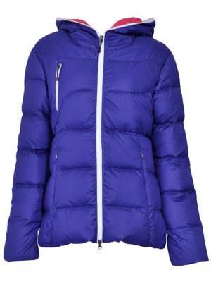 Nanga Down Jacket Women