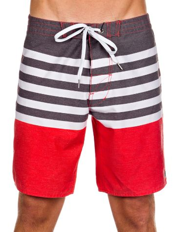 Rhythm Trifle Trunk Boardshorts