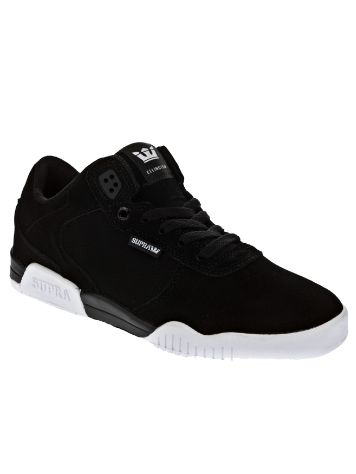 Supra Ellington Sneakers