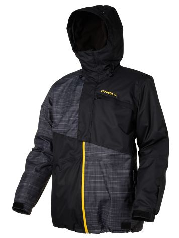 O´Neill Theory Jacket
