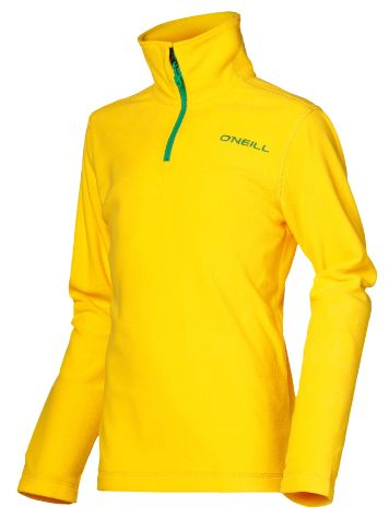 O'Neill O'Neill 1/2 Zip Fleece Youth