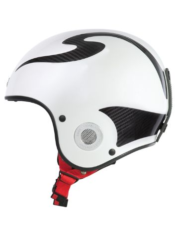 Sweet Protection Rooster Corsa LE 2013