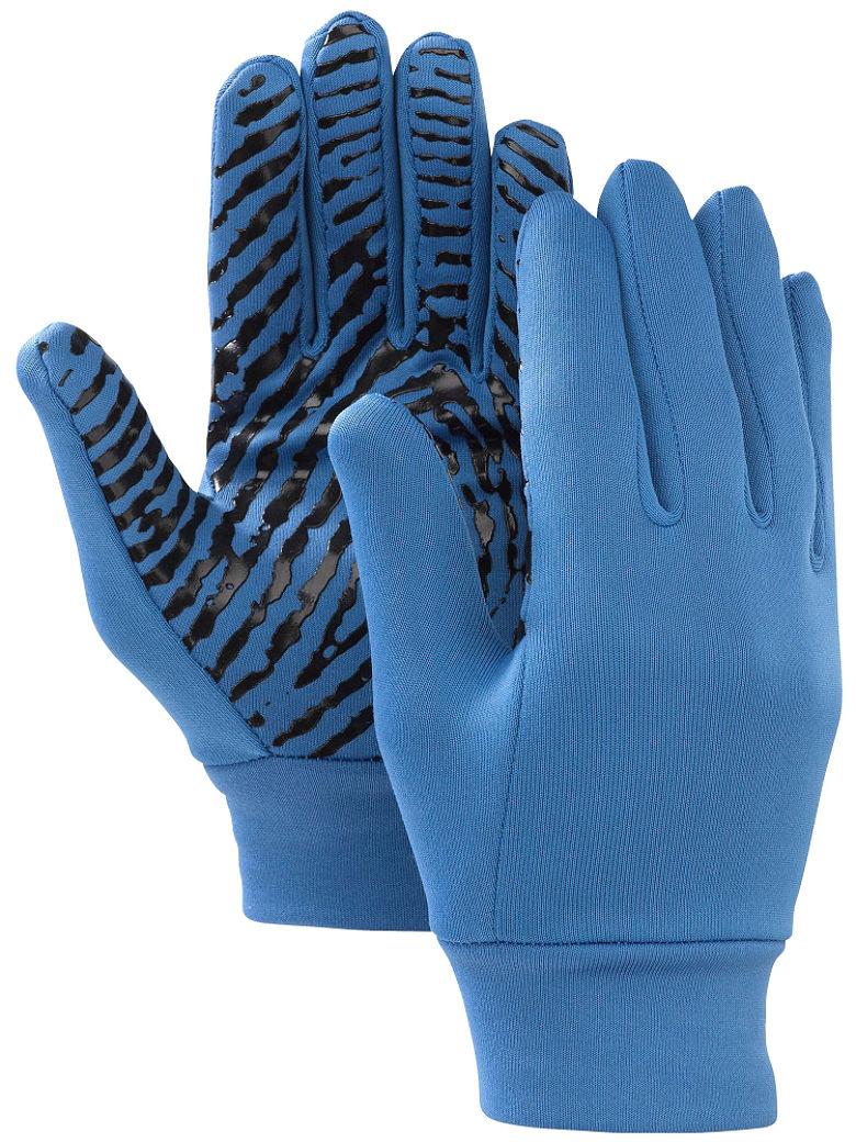 Handschuhe Burton Powerstretch Liner vergr��ern