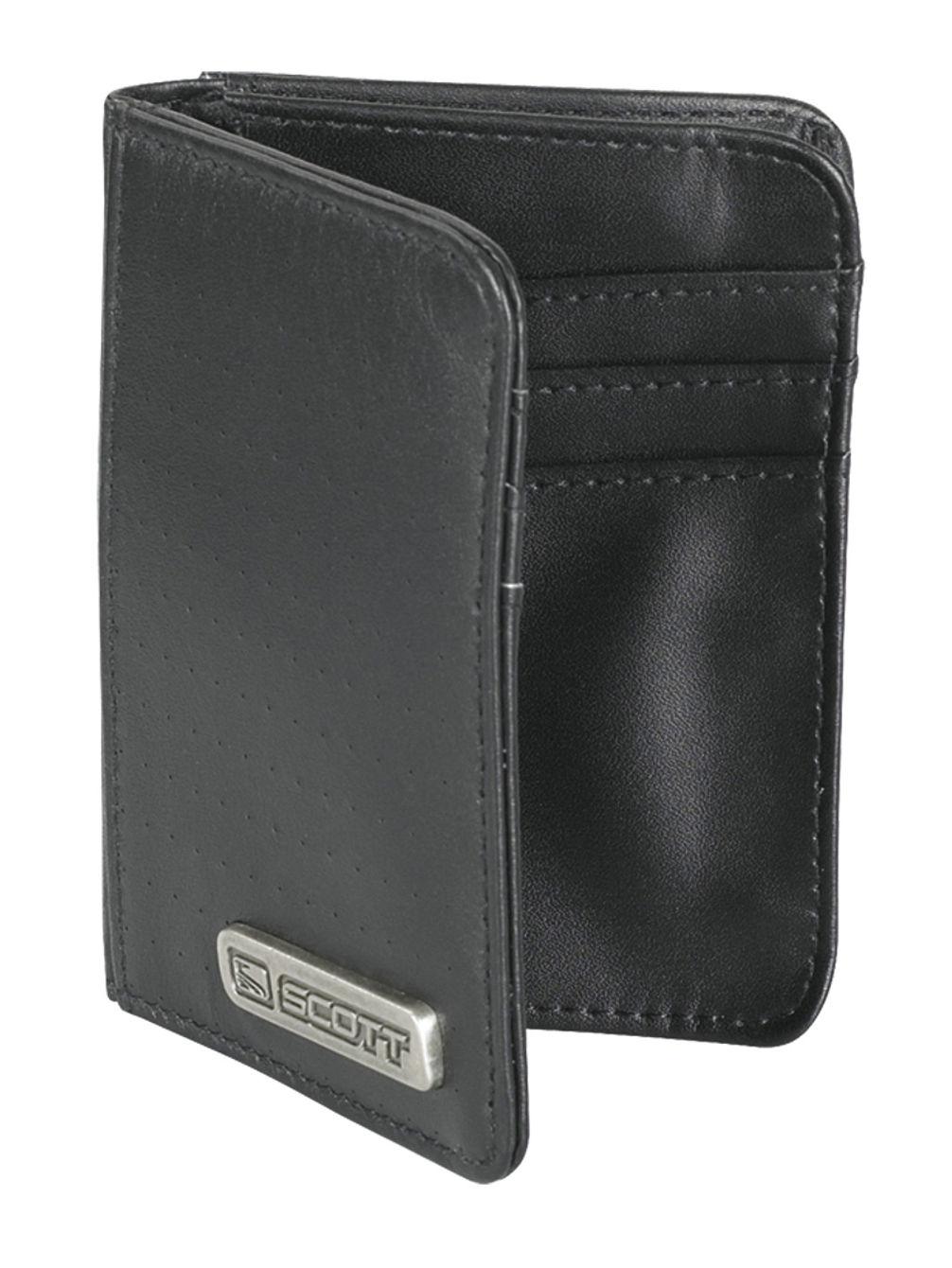 cc-wallet