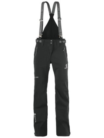 Scott Cascadia Pant Women