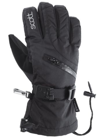 Scott Traverse Glove Women