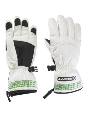 Scott Halfpint Glove Youth