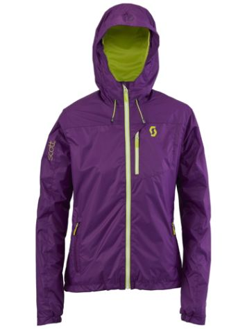 Scott Ashland Jacket women
