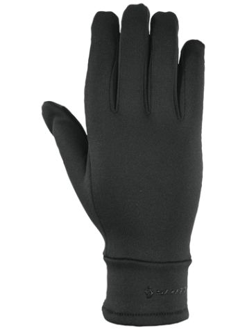 Scott PT Stretch Glove