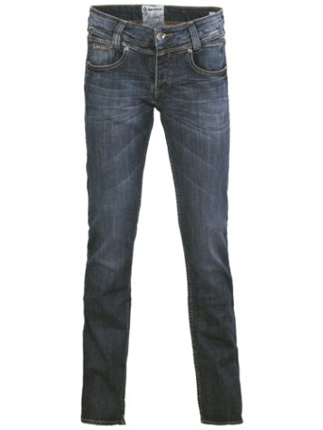 Scott Slim Denim Women