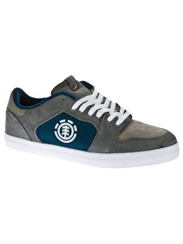 Element Heatley Sneakers