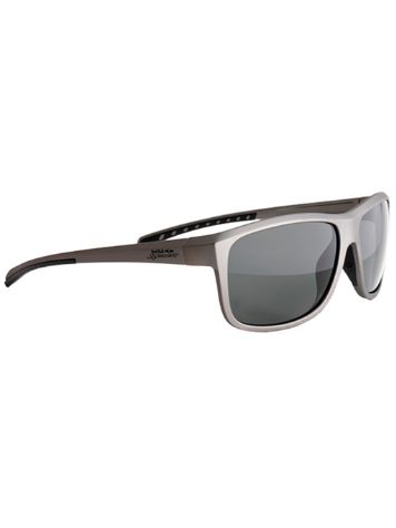 Red Bull Racing Eyewear MERE metallic gun/black rubber